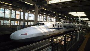 福祉車両に改造したデモカーのページを修正に広島県へ