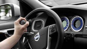 steeringdevice_top