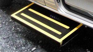 step_yellow
