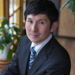 株式会社タスク代表取締役田村昌士