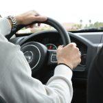 高齢者ドライバー事故防止にブレーキレバーへの問合せ増える!