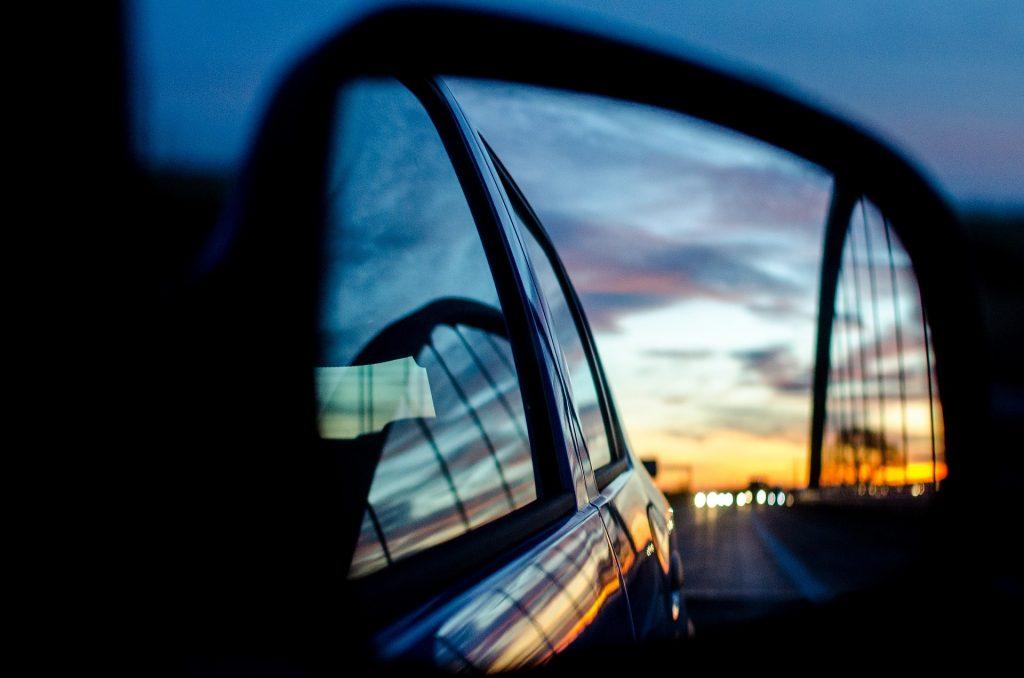 自動車購入資金の貸付け制度、障害者自動車購入資金