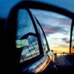 障害者世帯の自動車購入資金の貸付け制度