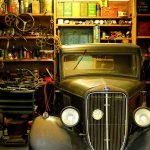 福祉車両改造と一口に言うけどどんな種類がある?