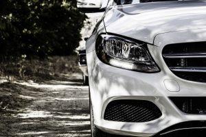 福祉車両の輸入車を探す