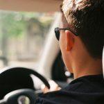 免許保持者が、障がいを持った際の運転再開までの流れ