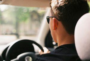 身体障害者、運転再開までの流れ