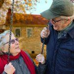 運転補助装置が高齢者ドライバー事故防止に効果的?
