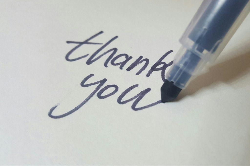 HCR国際福祉機器展では株式会社タスクにご来店いただき感謝致します。
