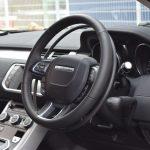 福祉車両改造ブログ-手動運転装置とは?