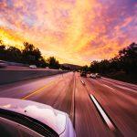 福祉車両改造ブログ-無料試乗体験は出張もお願いできる?