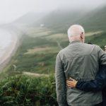 高齢化時代のカーライフに対応した補助ステップ